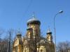 cerkiew-m-magdaleny-2