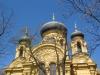 cerkiew-m-magdaleny-4