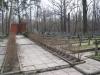 zolnierski-w-wawrze-1