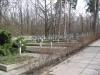 zolnierski-w-wawrze-2
