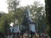 kaplica-milosierdzia-bozego-2
