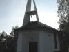 kaplica-milosierdzia-bozego-3