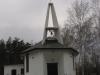 kaplica-milosierdzia-bozego-4