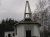 kaplica-milosierdzia-bozego-5