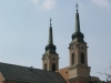 katedra-polowa-wp